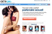 Getiton.com Avis